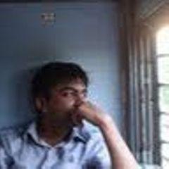 Abhinav Kumar G.