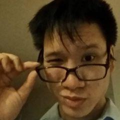 Eric Kai L.
