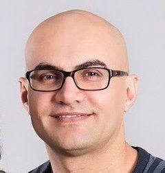 Yaser Adel M.