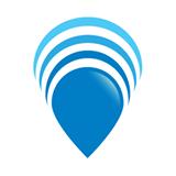 StartupBlink Global M.