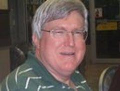 Allen B.