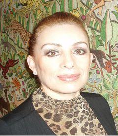 Maria Laura  D.