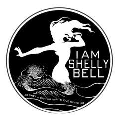 Shelly B.