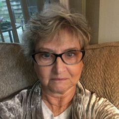 Carol Sue T.