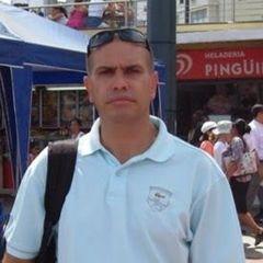 Jesús Hernández M.