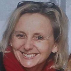 Helen A.