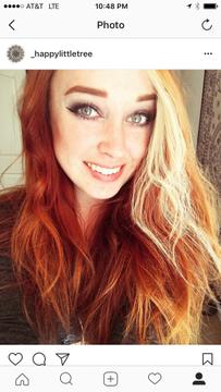 Annelise M.