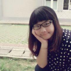 Jennifer Wei-Ju, L.