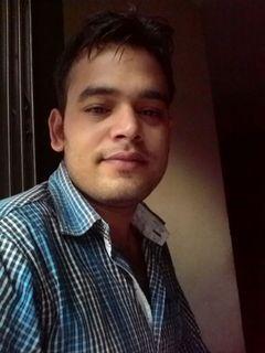 Rajan R.