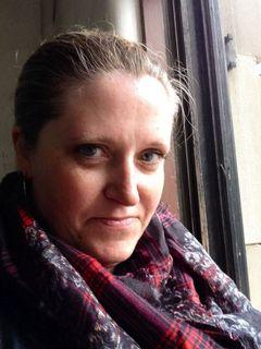 Kirsten R.