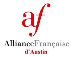 Alliance Française d.