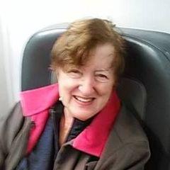 Nancy P. B.