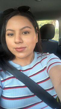 Alejandra Juarez R.