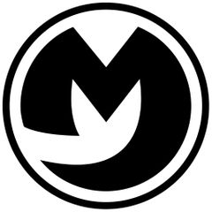 Mo W.