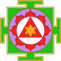 Sat-Ganesha S. K.