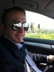 Francesco P.