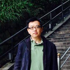 Qiang M.