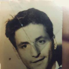 Marco P.