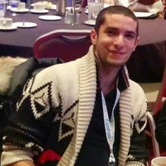 Ilyas B.