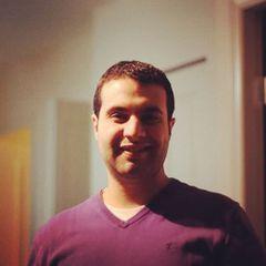 Mounir E.
