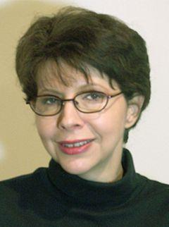 Georgina S.