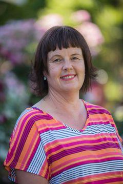 Kathy E