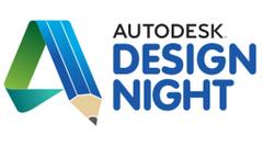 Autodesk I.