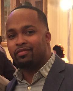 Emmanuel J.