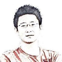 Xiaozhou L.