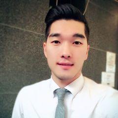 Justin Kihyoun L.