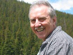 Darrel W. R.