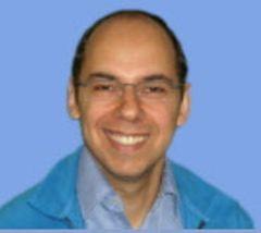 Ayman O.
