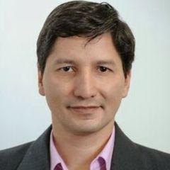 Yarhoslav