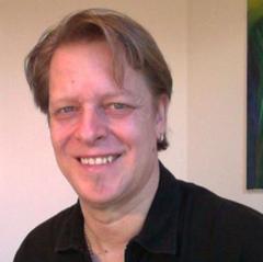 Carsten W.