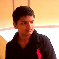 Purav P.