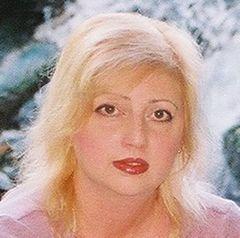 Marialana D.