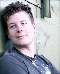Derek Ryan B.