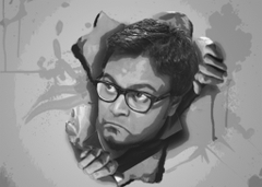 Dhananjay N.