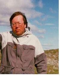 Kjell-Tore J.