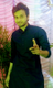 Satyam P.