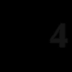 Crypto4All