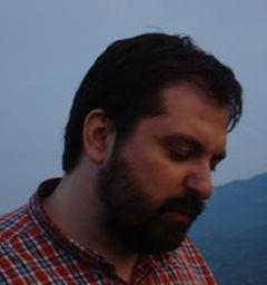 Andrei R.
