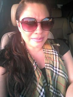 Patty La R.