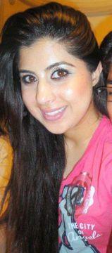 Faiyza