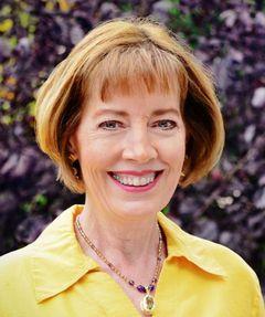 Karen H.