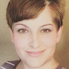 La Deana Barnes B.