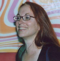 Kathy L.