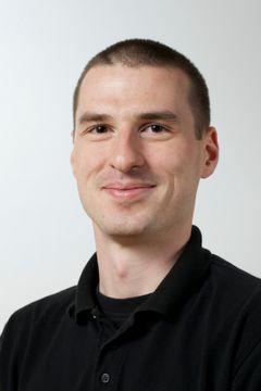 Günther K.