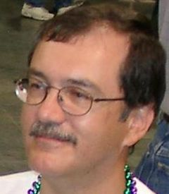 Calvin M.