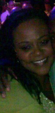 Yolanda H.